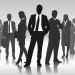 Transacciones simultáneas productivas con Inversor.com