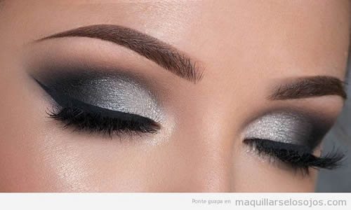 maquillajes-ojos-fiesta-c