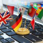 Las agencias de traducciones ofrecen grandes beneficios gracias a su actualización permanente