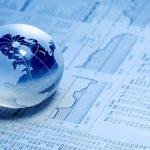 Ley de Transparencia Fiscal Internacional