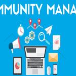 Descubre en qué consisten los cursos de community managers