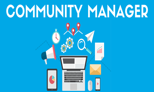 Curso-Community-manager- 4