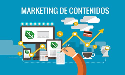 Estrategia-Marketing-de-Contenidos 2