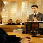 ¿Cómo ser un buen abogado?