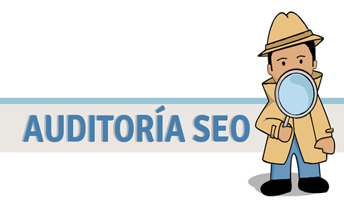 auditoria-SEO 2