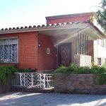 Conozca el proceso de alquiler de propiedades en Montevideo