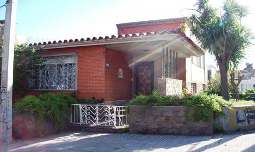 casa gorga 2