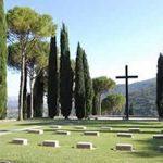 ¿Qué se encuentra en los cementerios en Uruguay?