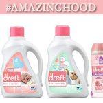 Cuidados precisos para lavar la ropa del bebé con el mejor jabón
