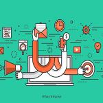 Tips sobre el marketing de contenido que ayudarán a descubrir sus ventajas