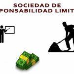 ¿Cómo puedo crear sociedades de responsabilidad limitada?