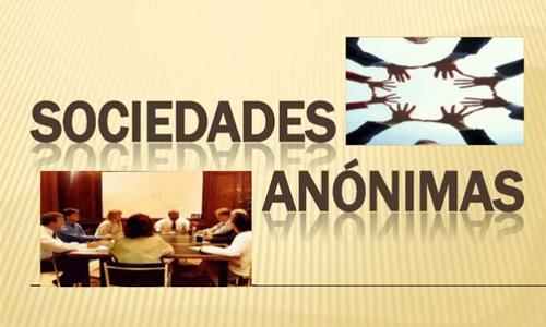 sociedades-anonimas-3
