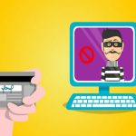 Tips prácticos para realizar compras online totalmente seguras