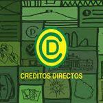 Ventajas de los créditos directos en Uruguay