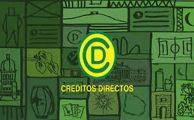 creditos 3