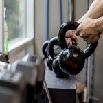 Los ejercicios que conforman los entrenamientos exigentes