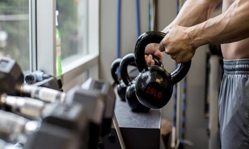 entrenamientos-exigentes 33