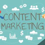 Saca el mejor partido de la utilidad de las agencias de marketing de contenidos