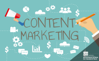 marketing-de-contenidos 3