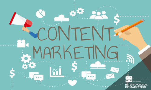 marketing-de-contenidos 3