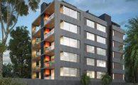 proyectos-inmobiliarios-uruguay_3