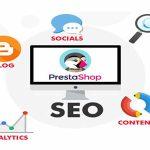 ¿Cuáles son las ventajas del posicionamiento web (SEO)?