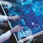 Los desafíos que enfrentan los trabajadores: Avances tecnológicos