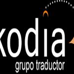 Importancia de las agencias de traducción para el éxito de la empresas