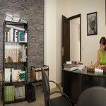 Los bufetes de abogados trabajan como empresas multidisciplinarias de servicios