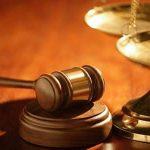 Los estudios de abogados organizaciones con enfoque multidisciplinario