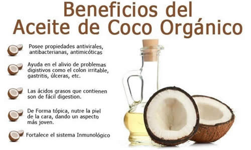 aceite-de-coco 2