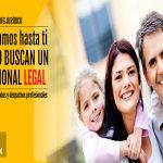 Dos áreas básicas en las funciones comerciales de los bufetes de abogados