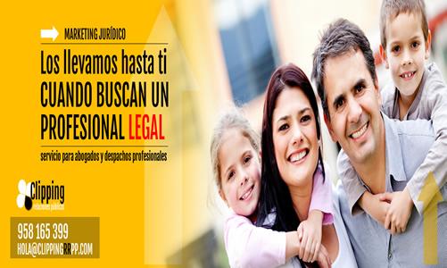 anuncio-marketing-legal B
