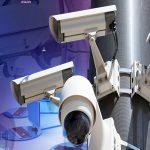 Sistemas de videovigilancia eficaces para prevenir robos y actos de vandalismo