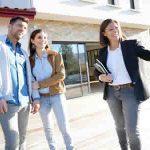 ¿Sabías cómo ser un agente inmobiliario?