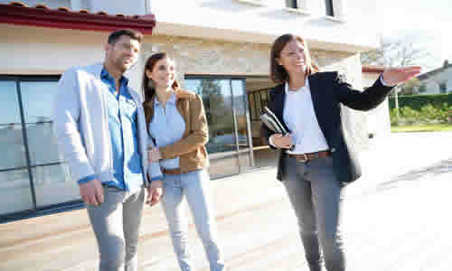 elegir-al-mejor-agente-inmobiliario 2