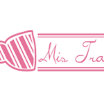 Las tiendas online de productos de belleza para mujeres más visitadas