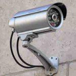 Alarmas online para el hogar dispositivos diseñados para brindar seguridad