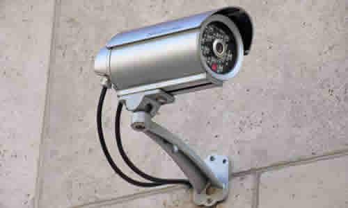 Curso-Seguridad-Privada-Edificios-Locales-Alarmas_c