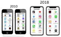 app popu 3