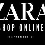 La tienda online para mujer Botiga te da todo lo que necesitas
