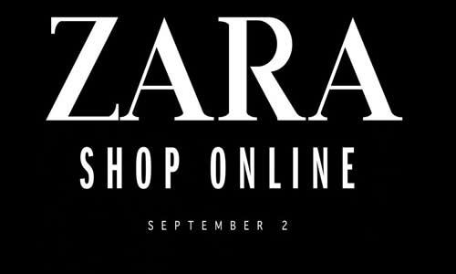 comprar-online-3