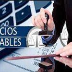 ¿Cuál es la responsabilidad de un profesional de servicios contables?
