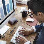 Los contadores públicos profesionales destacados en la empresa moderna
