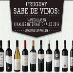 La pasión por el vino en Uruguay