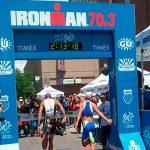 Importantes tips para correr un Ironman con éxito