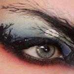 Aprende cómo lograr un maquillaje espectacular de manera sencilla