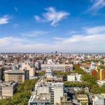 Qué lugares visitar durante una estancia en Montevideo