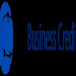 Empresas de préstamos en Uruguay ofrecen servicios web de avanzada