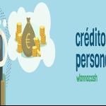 ¿Qué son los créditos personales y qué beneficios nos traen?